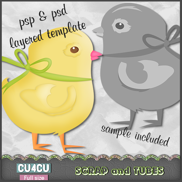 Chick Template (FS/CU4CU) .Chick%2BTemplate_Preview_Scrap%2Band%2BTubes