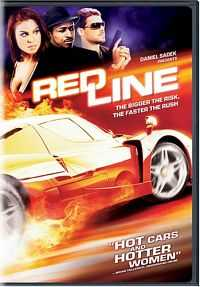 Redline 2007 Hindi Dubbed 300mb Download Dual Audio Bluray 480p