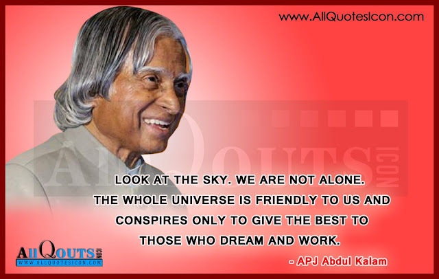 Abdul-Kalam-English-QUotes-Images-Wallpapers-Pictures-Photos
