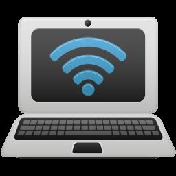 Batasi Bandwith WiFi dan LAN Secara Otomatis Untuk Pengguna Yang Tidak Dikenal