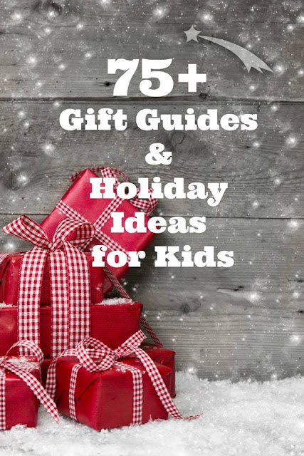 http://www.kcedventures.com/kids-resources/gift-ideas-for-kids-all-ages