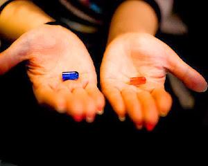 ¿Qué tratamientos son eficaces para los consumidores de cocaína?
