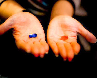 Qué tratamientos son eficaces para los consumidores de cocaína