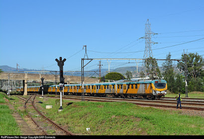 RailPictures.Net (569)