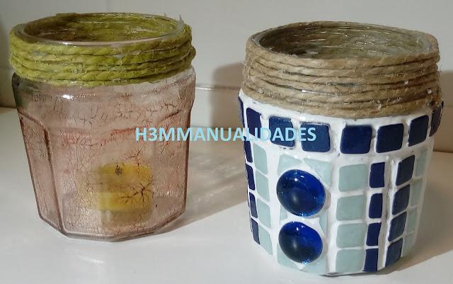 reutilizar-bote-cristal-dos-versiones