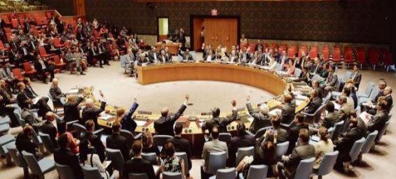 Le Maroc remporte une bataille à l'ONU face au polisario.