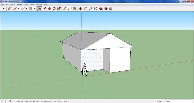 cara-membuat-desain-rumah.jpg