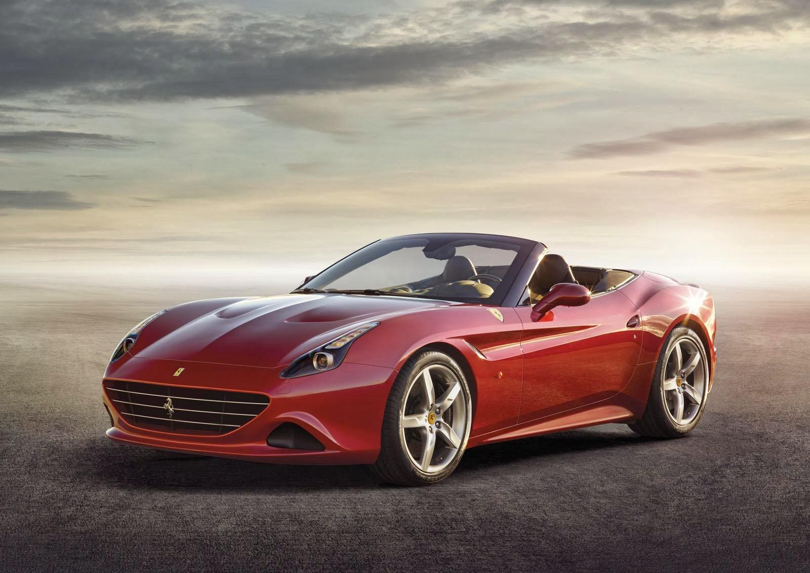 [Resim: Ferrari+California+T+1.jpg]