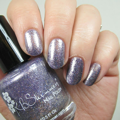 KBShimmer-Gull-Get-Real-Swatch