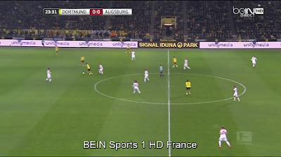 IPTV beIN Sport France And Arab Channels Links SErver