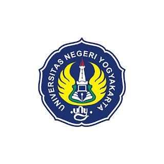 Penerimaan Dosen Kontrak Universitas Negeri Yogyakarta Tahun 2017