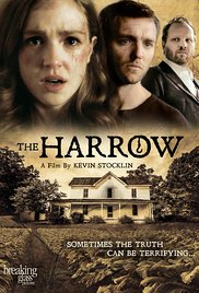 Watch The Harrow Online Free 2016 Putlocker