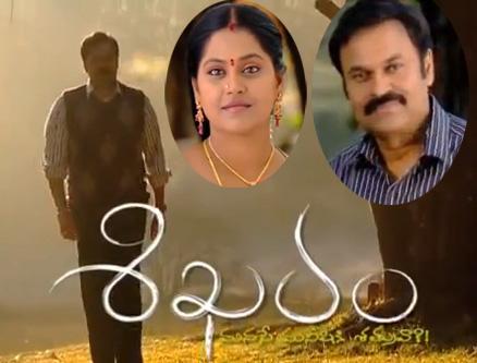 Ganga serial in hindi episode 110 : Passport to paris dvd