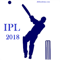 all about ipl 2018 ipl team and team captain and more