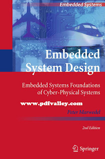 Embedded System Design 2nd edition