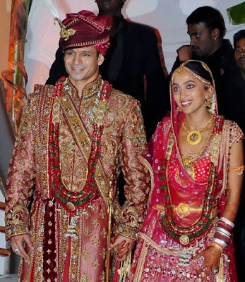 vivek-priyanka-wedding-photos111