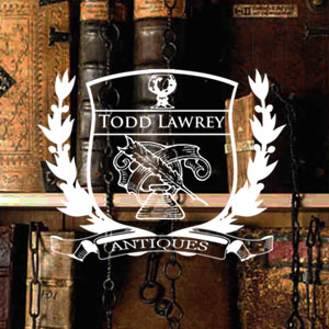 Todd  Lowrey Antiques