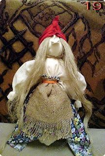 куклы, куклы текстильные, текстиль, куклы народные, куклы славянские, славянская культура, куклы обережные, обереги, обереги домашние, рукоделие славянское, куклы-мотанки, куклы-скрутки, рукоделие обережное, рукоделие обрядовое, куклы обрядовые, символика, рукоделие лоскутное, традиции народные, магия деревенская, куклы магические, магия, рукоделие магическое, кукла Баба-Яга, Баба-Яга,  кукла Бабка, персонажи сказочные,