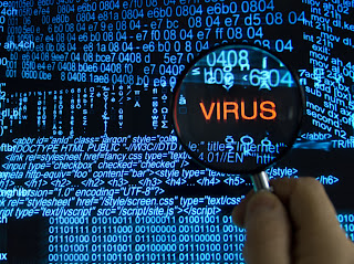 10 Weird Signs your Windows PC Has Virus, Malware
