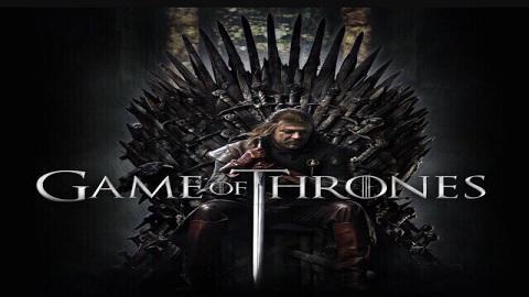مشاهدة مسلسل Game of Thrones الموسم الاول الحلقة 1