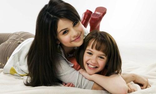 Selena Gomez Hd Wallpaper 1080p 1920x1080 Hdwallpaperspackin