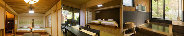 http://www.japanican.com/th/hotel/detail/8413044/?utm_source=blogspot&utm_medium=owned&utm_campaign=blogspot