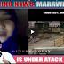 WATCH!  NAKAKAIYAK na PANAWAGAN ng Taga MARAWI City na Humihingi ng Tulong kay Pangulong Duterte!