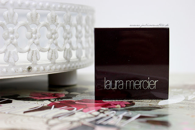 Laura-Mercier-Blush-Plum-Radiance