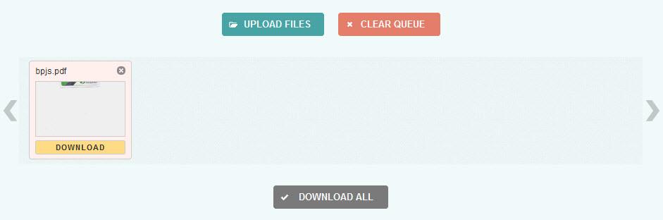 cara mengubah file pdf ke word untuk diedit
