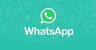 Whatsapp Business App - Download Here + Full Details Of This App