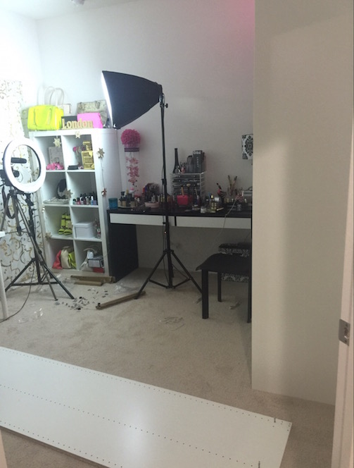 SNEAK-PEEK-Beauty-Closet-Room-Transformation