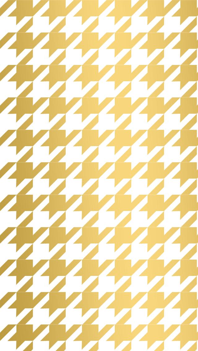 Iphone Ipad Wallpaper Geometric V 1 Miss Audrey Sue
