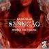 Dj Palhas Jr - Sedução (feat Mylson e Chelsy Shantel) || Faça o Download