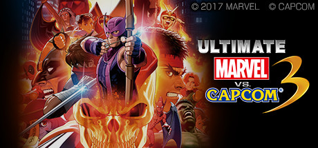 preview ultimate marvel vs capcom 3