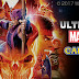 JOGO: ULTIMATE MARVEL VS CAPCOM 3 + CRACK PC