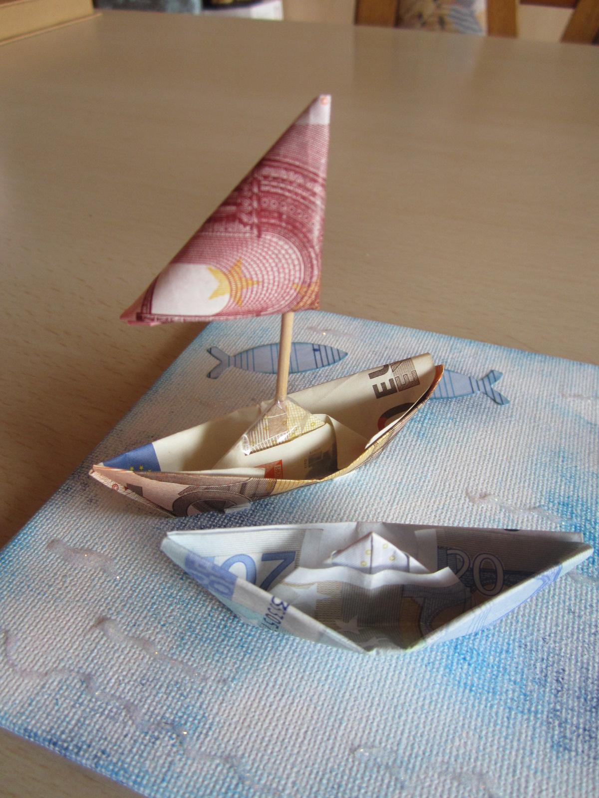 Diamantin S Hobbywelt Geldgeschenk Schiffsreise