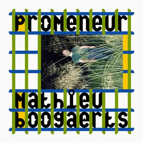 Concert : Mathieu Boogaerts à Chasseneuil Du Poitou La Quitaine
