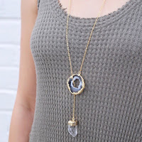 https://www.etsy.com/listing/274705272/agate-and-quartz-crystal-lariat-style?ref=listing-shop-header-3
