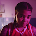 "Young M.A libera clipe de ""Praktice""; confira"