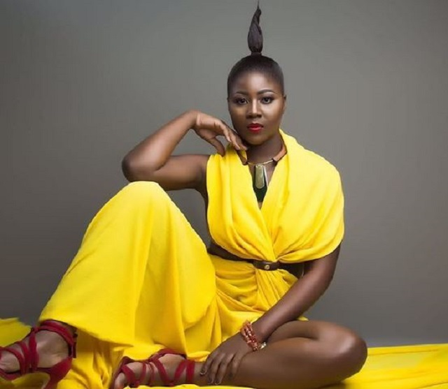 I want a boyfriend but guys are not proposing – Salma Mumin