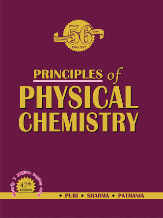 principles of physical chemistry Physical chemistry: physical chemistry, branch of chemistry concerned with interactions and transformations of materials unlike other branches, it deals with the principles of physics underlying all chemical interactions (eg, gas laws), seeking to measure, correlate.