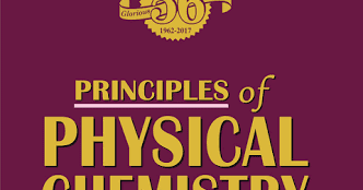 Jigs solanki principles of physical chemistry by puri sharma and jigs solanki principles of physical chemistry by puri sharma and pathania fandeluxe Image collections