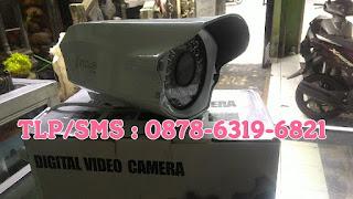 Jasa Pemasangan CCTV Di Denpasar