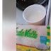 Mujer alerta que arroz Valle Verde, de venta en México, esta mezclado con plástico