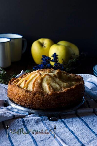 bizcocho-manzana1