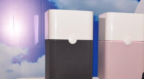 Blueair Launches Two New Air Purifier Ranges In India, Accelerates Offline Retail Expansion