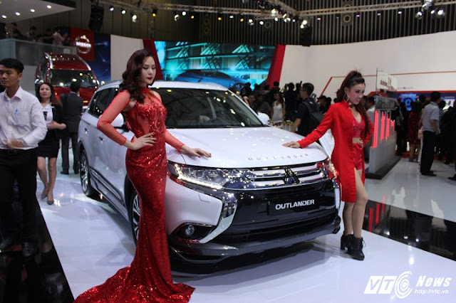 Mitsubishi reduced the record in August, the agent suffered loss to 210 million