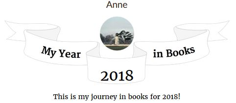 https://www.goodreads.com/user/year_in_books/2018/5252799