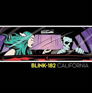 Parking Lot – Blink-182