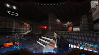 Strafe Game Screenshot 18